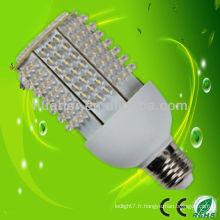 Hot Sale 201pcs 5mm cap DIP Led Corn Lights