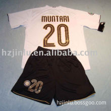 08/09 Brand New Club Soccer Jersey,Fashion Sport Jersey--Blue Jerseys Man United Team---Paypal