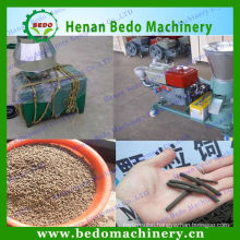 China supplier feed pellet machine /animal pellets machine /animal pellets feed machine 008613253417552