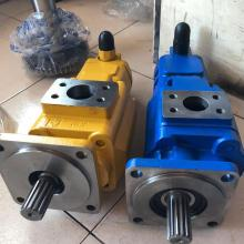 ZL50G hydraulic pump 803013093 P7260-100/10 1151412009