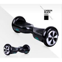 Two wheel smart balance scooter JW-01