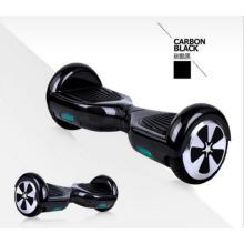 Два колеса умный баланс скутер отель JW-01