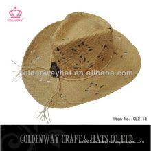 Großhandel Cowboy Hüte