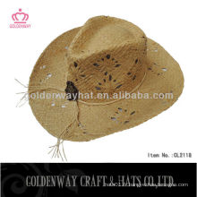 Chapeaux de cowboy en gros