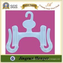 Günstige Plastic Slippers Hanger