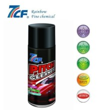 car hub wheel cleaner