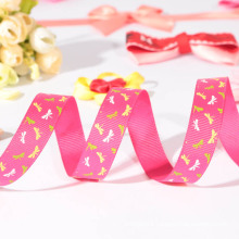 high quality sari ribbon, grosgrain ribbon wholesale