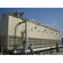 Cooling Tower Equipment Used in Industry (JBNS-3000X6)
