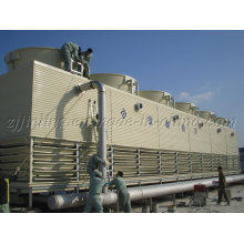 Equipamento de torre de resfriamento usado na indústria (JBNS-3000X6)