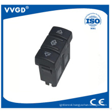 Auto Window Lift Switch Use for Renault R19 II 2 Driver