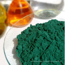 Factory Price Basic Chromium Sulphate 33%