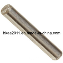 OEM Custom Solid Dowel Pin, Stainless Steel Dowel Pin Manufacturer