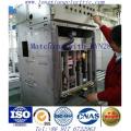 Disjuntor de vácuo interno de alta tensão Vs1-12