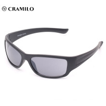 Made in China Großhandel benutzerdefinierte übertreffen Sport Sonnenbrillen