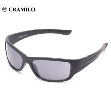 Сделано в Китае оптовые обычай превзойти спортивные солнцезащитные очки