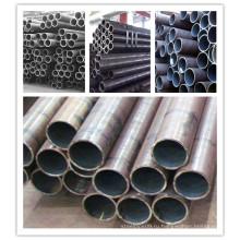 Труба / стальная труба / труба из легированной стали / труба ASTM / трубопровод / углеродистая труба