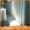 Rayon Vliesstoff Wasser absorbbal Rayon Jumbo Rolle