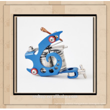 Manufactor tattoo machine tattoo gun