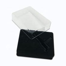 Customized plastic insert blister tray