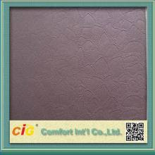 Low Price Chinese Upholstery PVC Vinyl