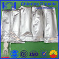 wholesale pool chemicals of Stabilized chlorine dioxide powder