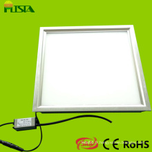 Super Energy Saving LED Panel Light (ST-PLMB-12W)