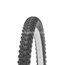City Bike Tire Leisure Bike Black Tire
