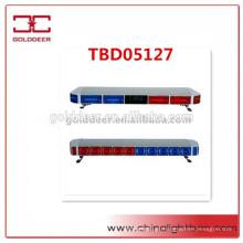 Lightbar(TBDGA05127) de xenônio