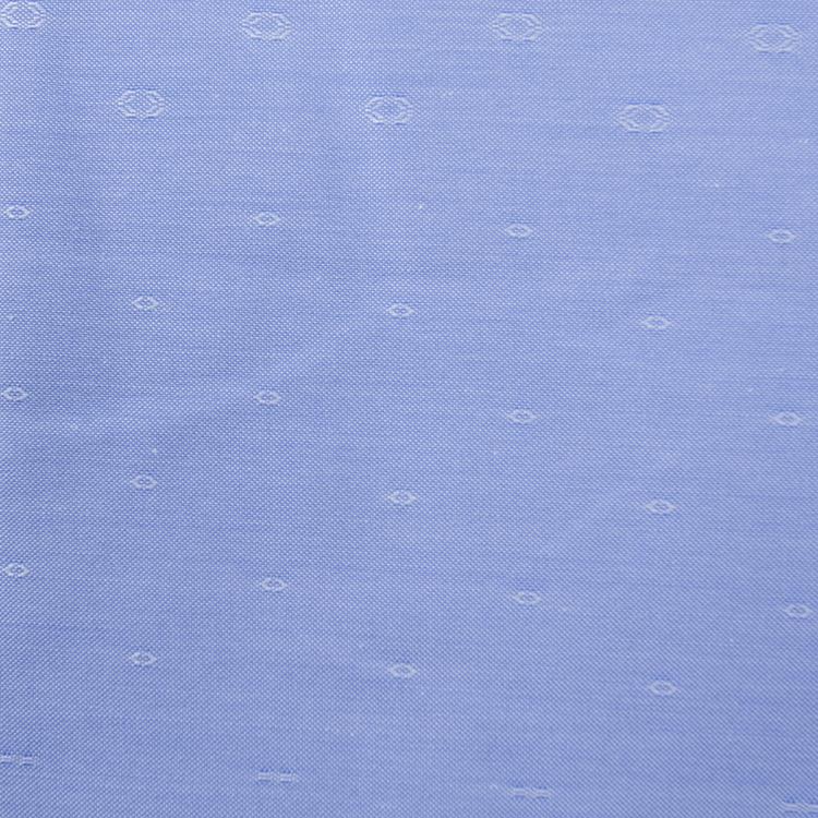 Dobby Fabric Modal