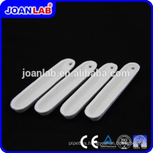 JOAN chemistry Porcelain Alumina Combustion Boats supplier