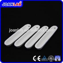 Químico JOAN porcelana Alumina Combustion Boats supplier