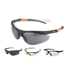 Fashion Sports Glasses (VL-SG465)