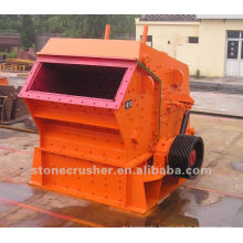 YK Stone Impact Crusher/Coal Crusher/small impact crusher