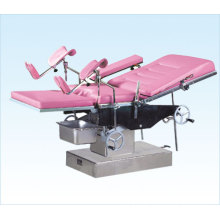 Electric Obstetric Table Gynecological with CE Certificate (XT-FL517)