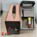 Electric Marking Machine for flanges