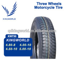 Direct Factory CE Certificate Tricycle Tire