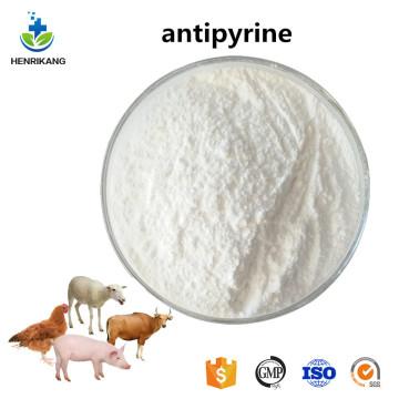 Buy online active ingredients antipyrine powder