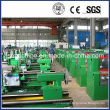 High Speed Turning Lathe, Metal Manual Lathe (CD6250, CD6263)