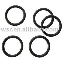 Пользовательских черный viton уплотнение кольцом круглого сечения