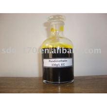 Pendimethalin 33% EC