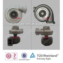 Teile-Nr. 291-5408 345B Turbolader