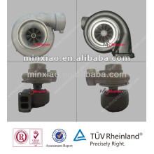 Peça nº 291-5408 Turbocompressor 345B