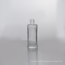 Small Room Sprayer Wholesale Perfume Glass Bottles 50ml