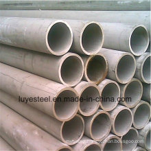 316 Stainless Steel Cold Rolled Round Pipe/Tube