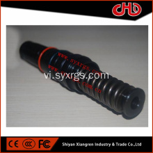 CUMMINS K19 Injector 3016675