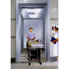 Bed Elevator for Hospital Patient Elevator