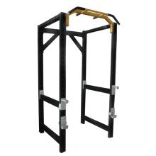 Équipement de conditionnement physique pour pouvoir Cage (NHS-2006)
