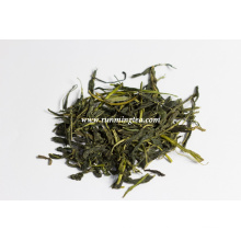 Getrocknete Maulbeer-Tee-EU-Standard, kein Pestizid