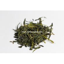 Dried Mulberry tea-EU standard, no pesticide