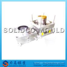plastic oil bucket mould